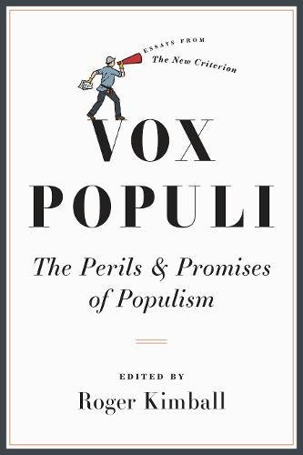 The Questions Behind Populism