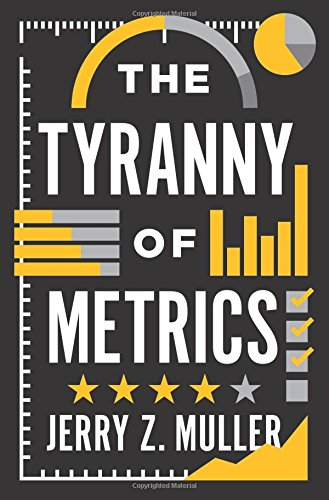 The (Mis)measure of Man