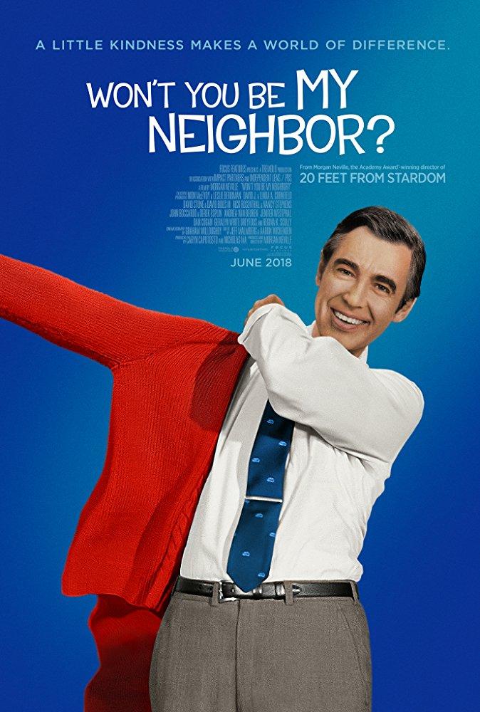 The Neighborliness Not Taken The Russell Kirk Center