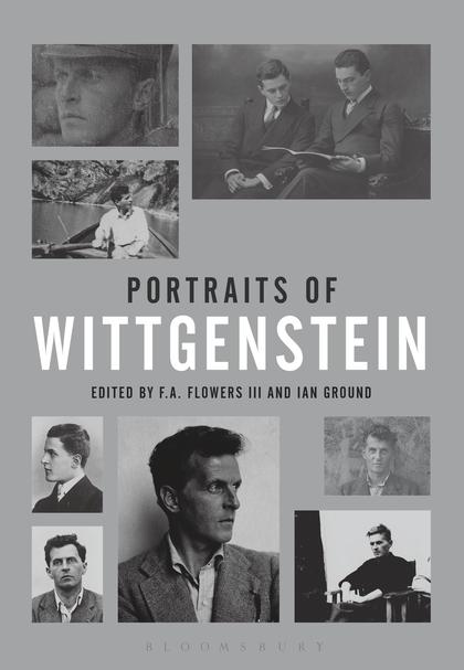 Portrait of a Genius