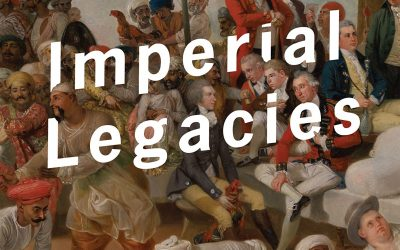 The Great and Tolerable Empire
