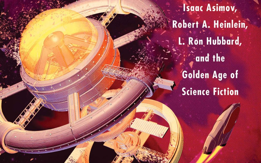 Tales of Science and Fiction