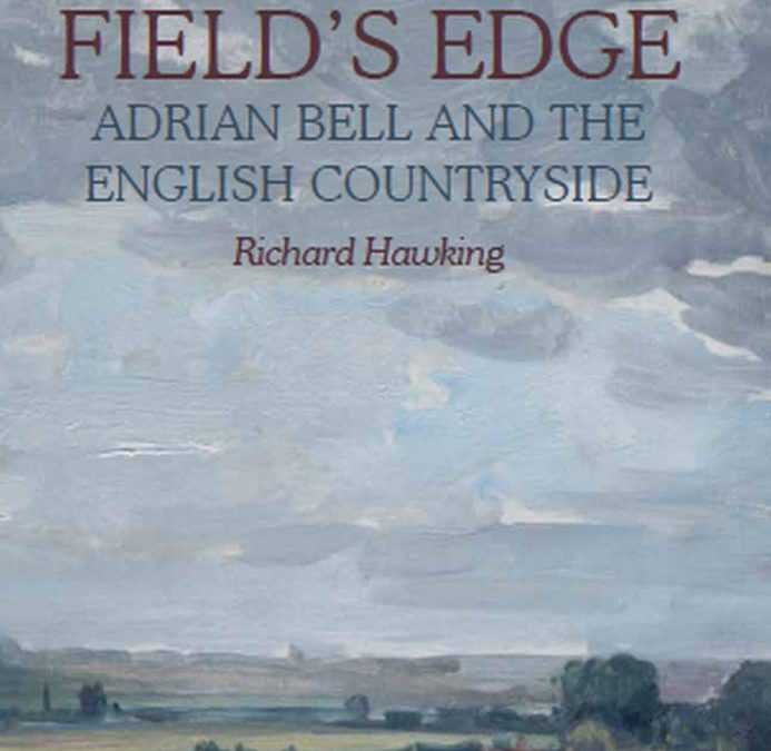 England's Real-Time Wendell Berry