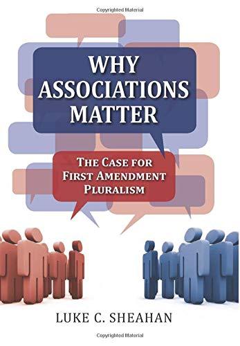 Rethinking Association