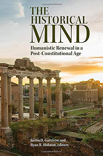 The Humaneness of the Historical Mind