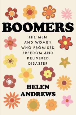 Killing the Boomers