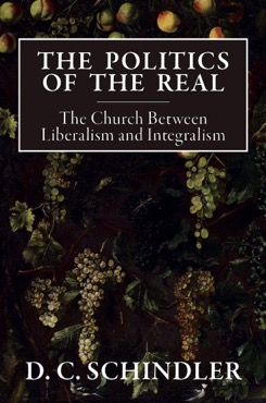 Discerning the Real