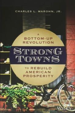 Town Politics