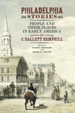 A People's History of Philadelphia