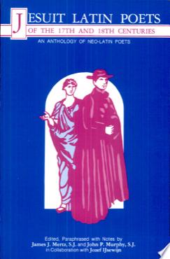 In Praise of Jesuit Humanism