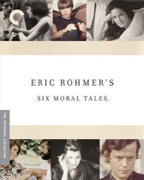 Eric Rohmer, Novelist